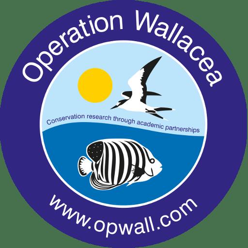 Operation Wallacea Croatia 2021 - Rebecca Mann