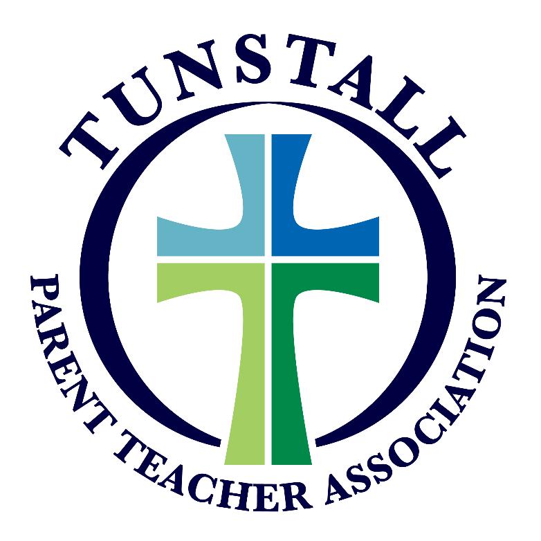 Tunstall Primary School PTA