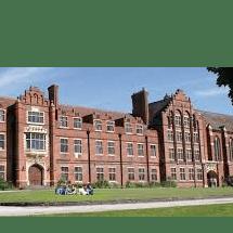 Worksop College