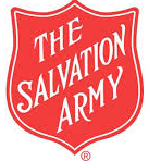 The Salvation Army Leicester South