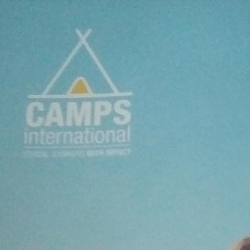 Camps International Peru 2019 - Owen Dempsey-ling