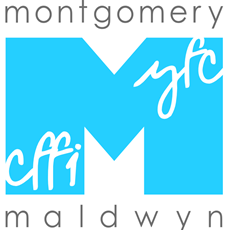 Montgomeryshire YFC