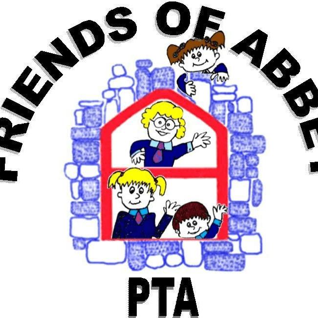 Friends of Abbey PTA, Newtownards