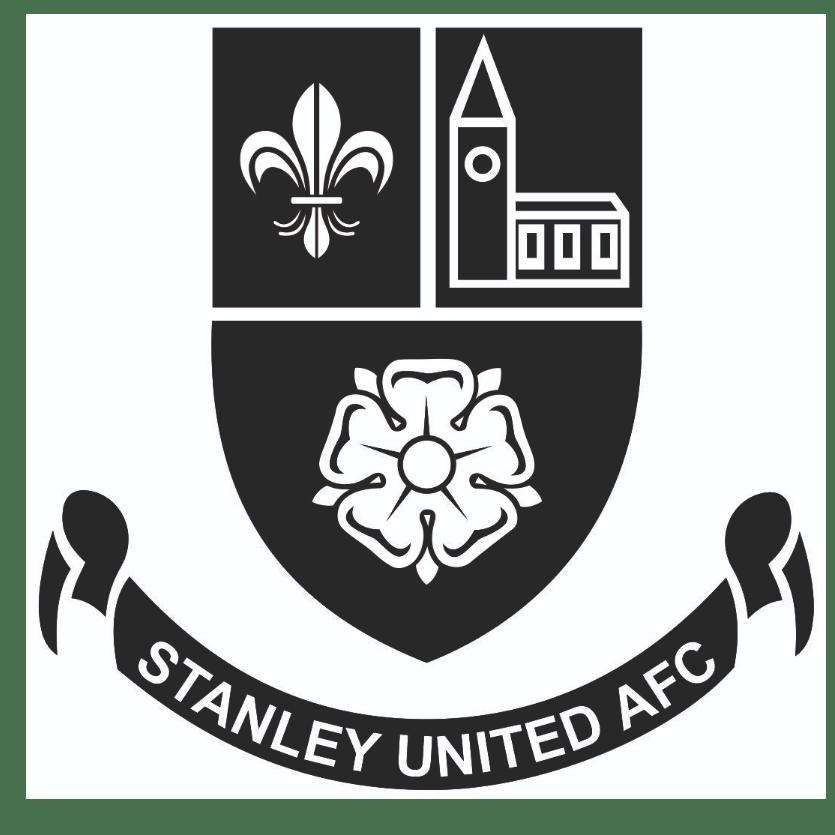 Stanley United