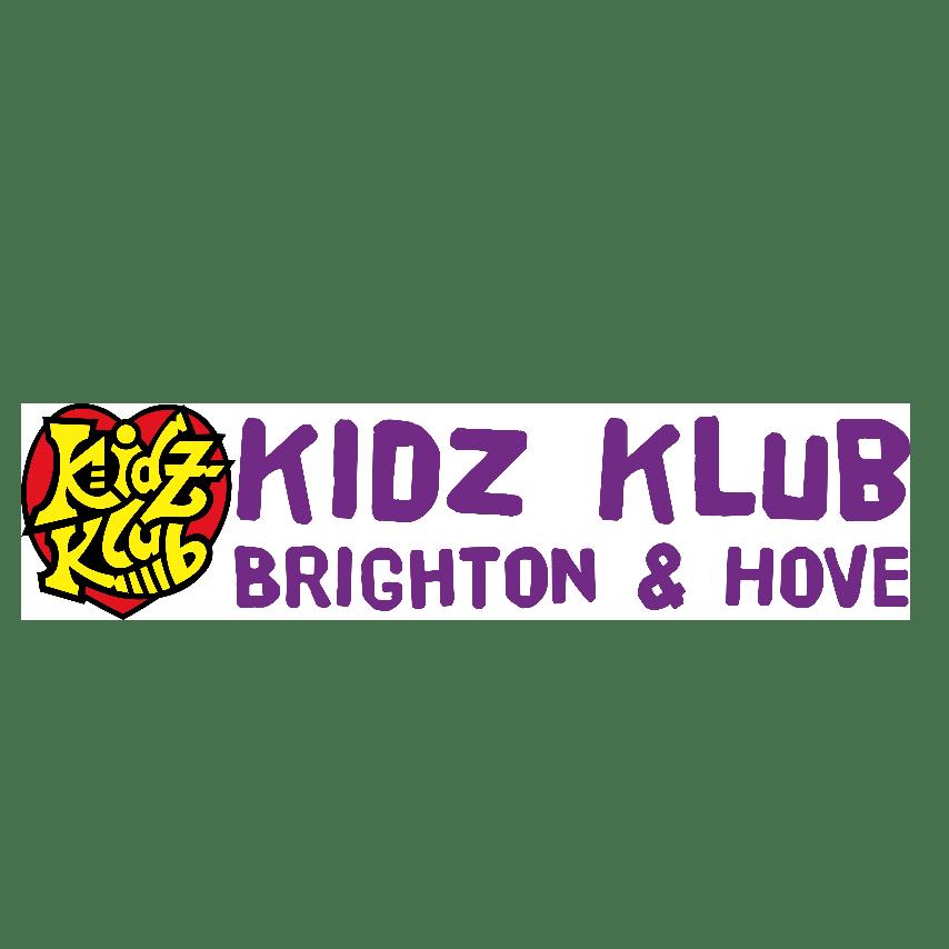 Kidz Klub Brighton & Hove