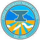 Forge Integrated Primary School PTA - Belfast