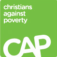 Christians Against Poverty Highland Perthshire Centre