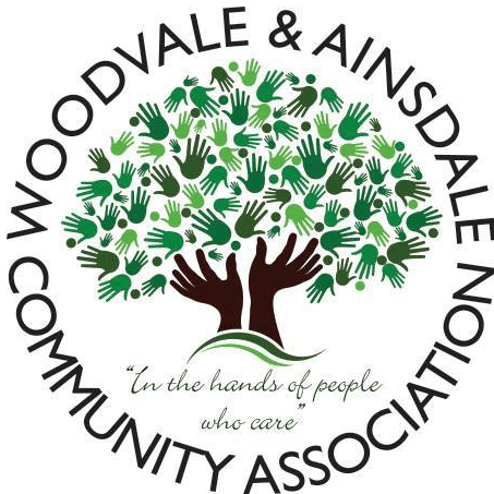 Woodvale and Ainsdale Community Association