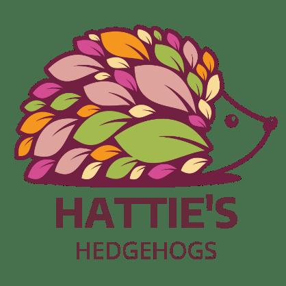 Hattie's Hedgehogs