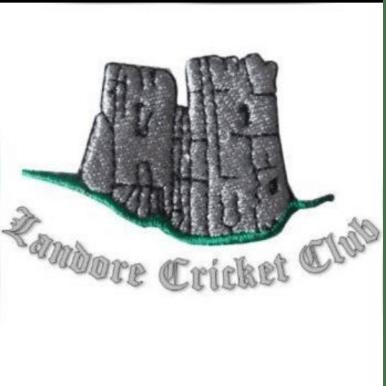 Landore Cricket Club