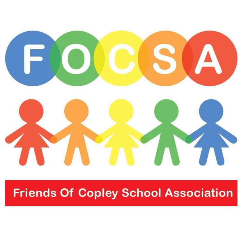 Friends of Copley School Association