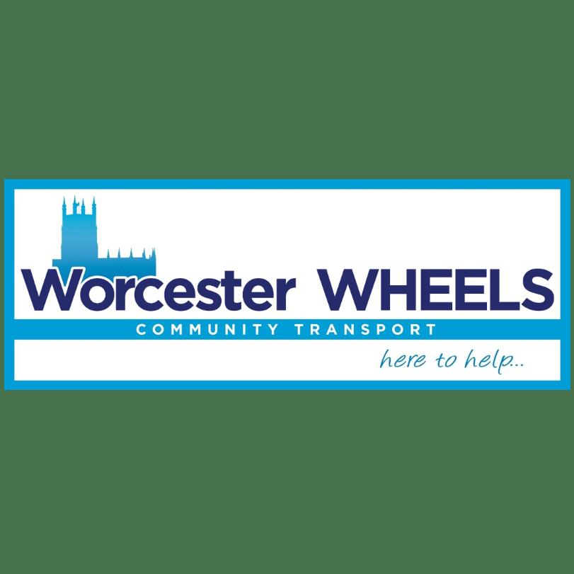 Worcester Wheels Community Transport
