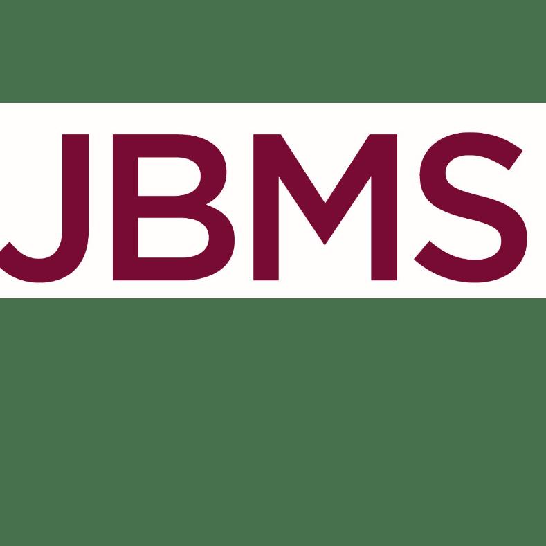 John Bradburne Memorial Society