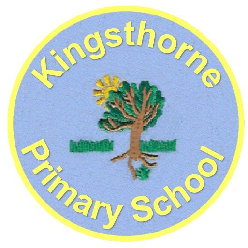 Kingsthorne Primary School