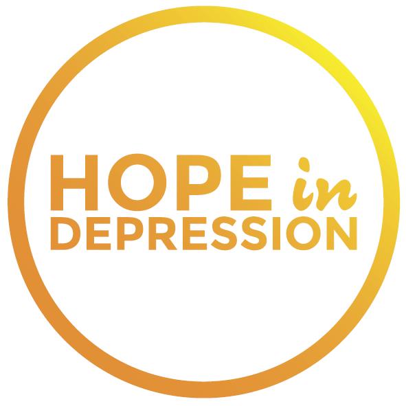 Hope in Depression