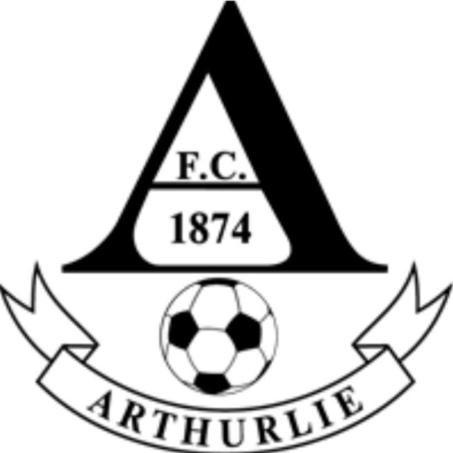 Arthurlie FC Amateurs