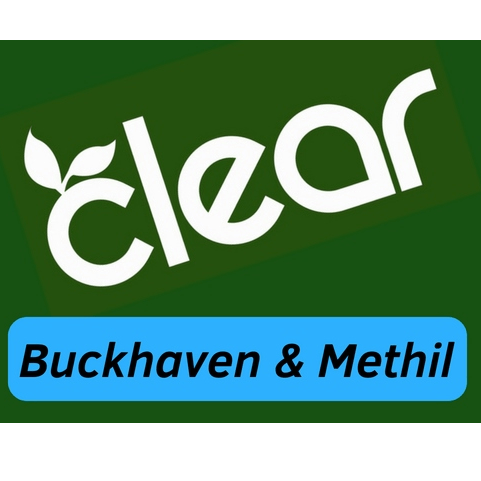 CLEAR Buckhaven & Methil