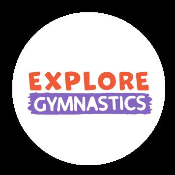 Explore Gymnastics