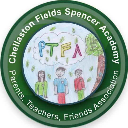 Chellaston Fields Spencer Academy PTFA