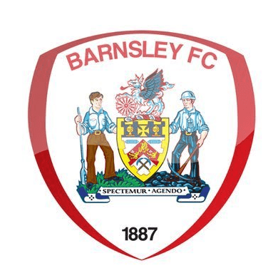 Barnsley FC Ladies