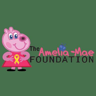 Amelia-Mae Foundation