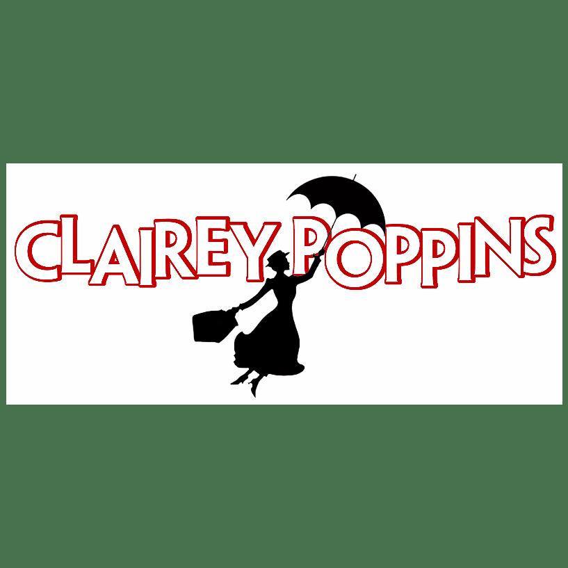 Claireypoppins Childminder