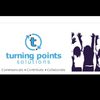 Turning Points Solutions