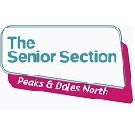 Peaks and Dales North Senior Section