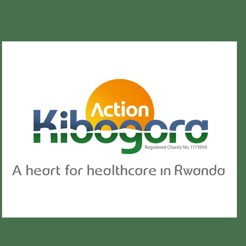 Action Kibogora