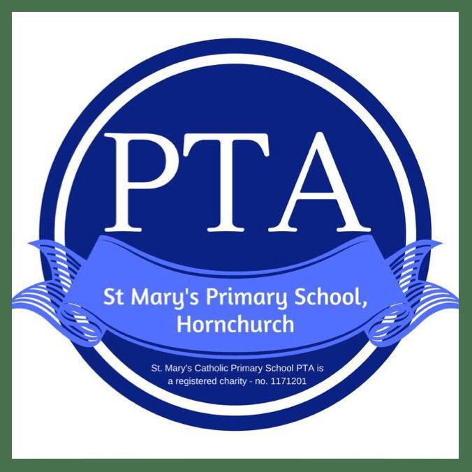 St Mary's Catholic Primary School PTA