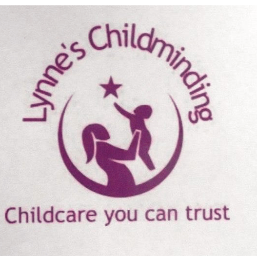 Lynne's Childminding