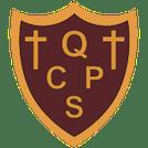 Quinton Church Primary PTFA