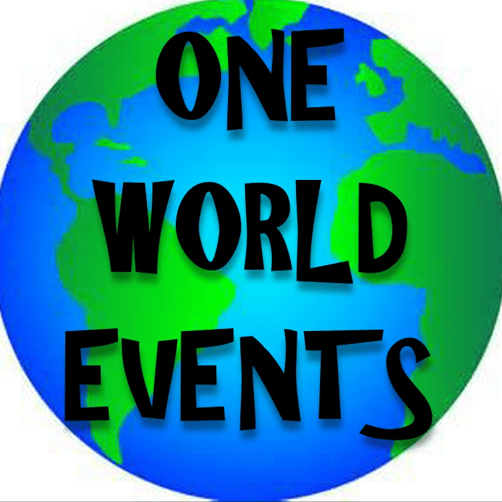 One World Events