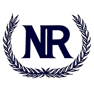Norton Radstock Swimming Club