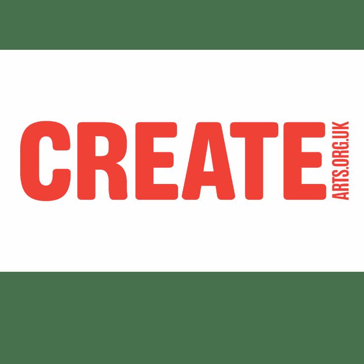 Create Arts Ltd