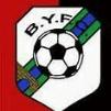 Stirling City FC 2002