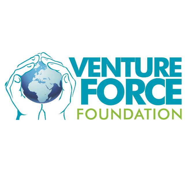 Venture Force Foundation