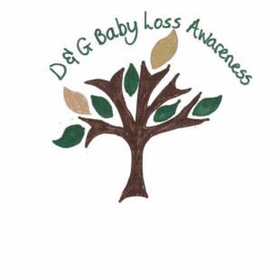 D&G Baby Loss Awareness