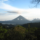 Outlook Expeditions Costa Rica 2021 - Lily Joyce