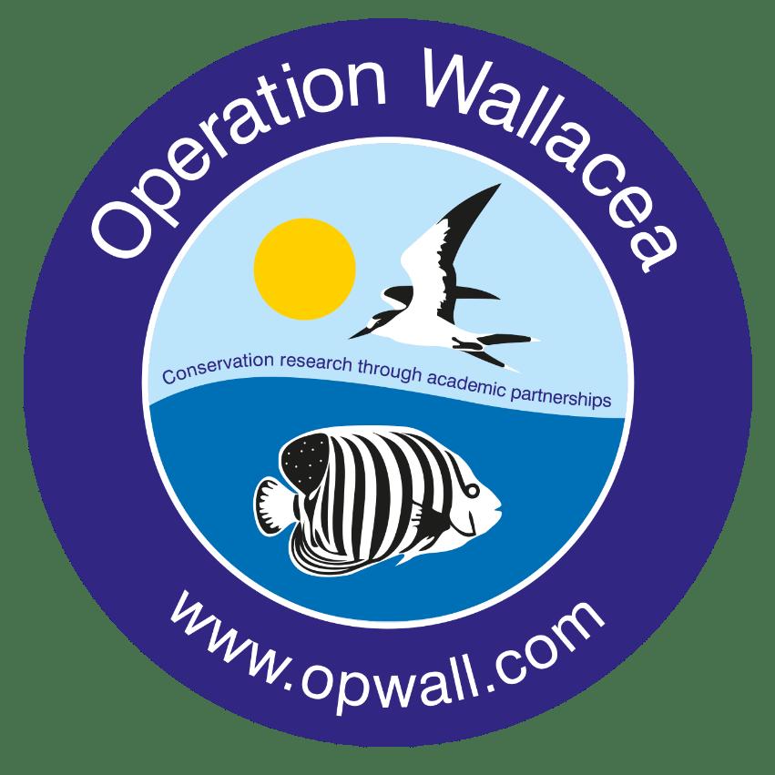 Operation Wallacea Africa 2018 - Sharron Mitchell