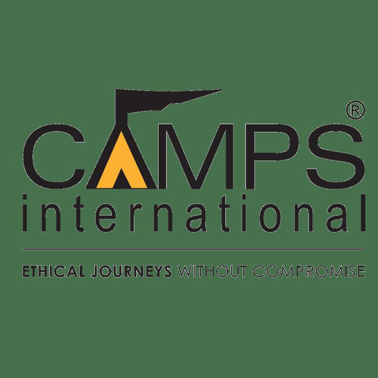 Camps International Borneo 2018 - Sophie Fahey