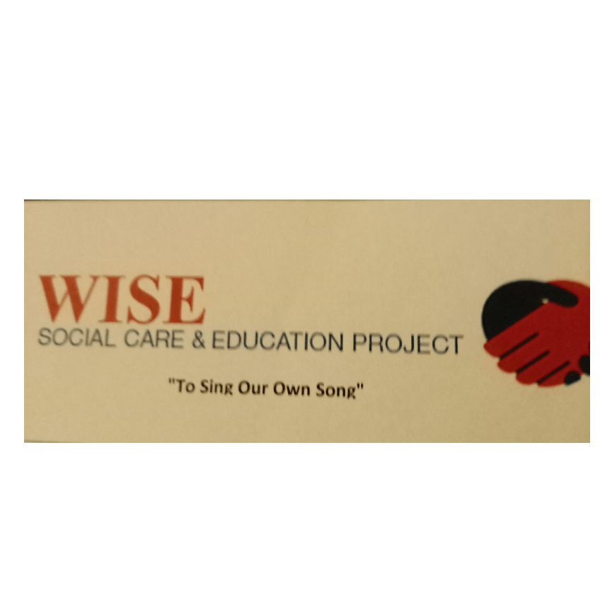 WISE Social Care & Education Project