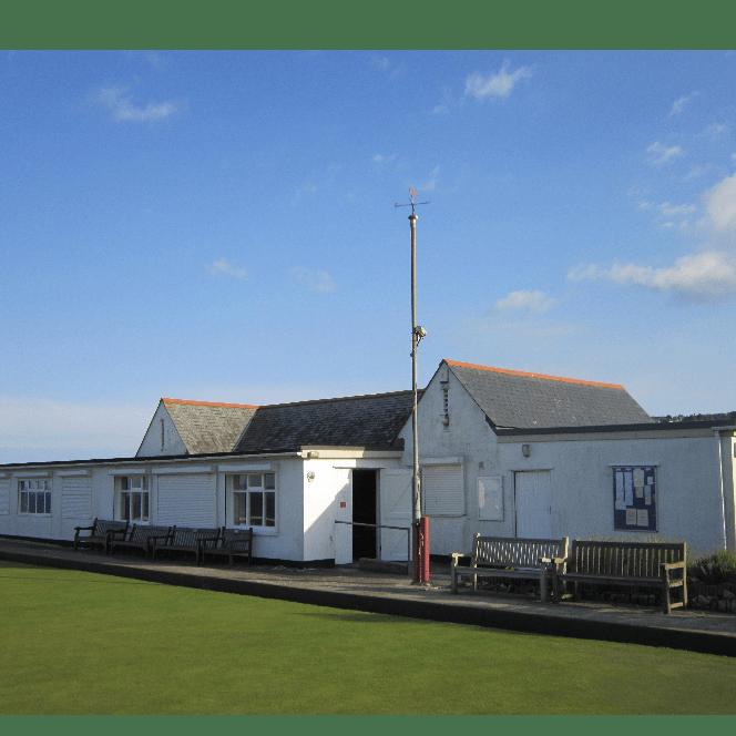 Penlee (Newlyn) Bowls Club