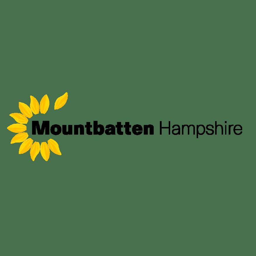 Mountbatten Hampshire