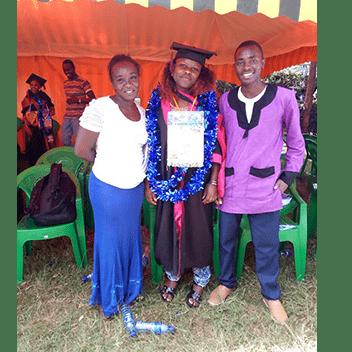 New Life Nyambene - Children's Charity Kenya