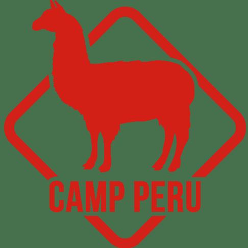 Camps International Peru 2020 - Charlotte Wilson