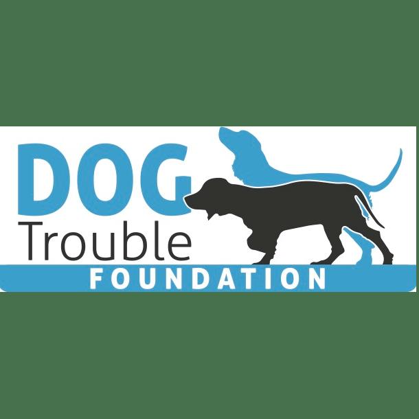Dog Trouble Foundation