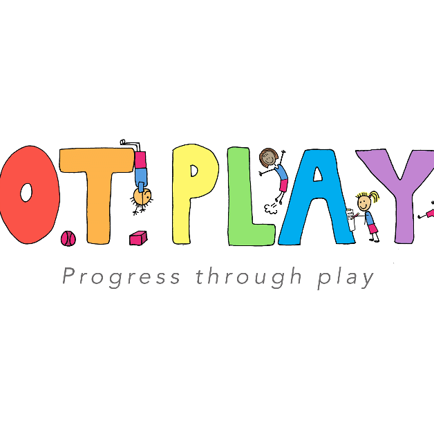 OT Play