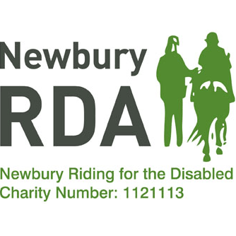 Newbury Riding for the Disabled