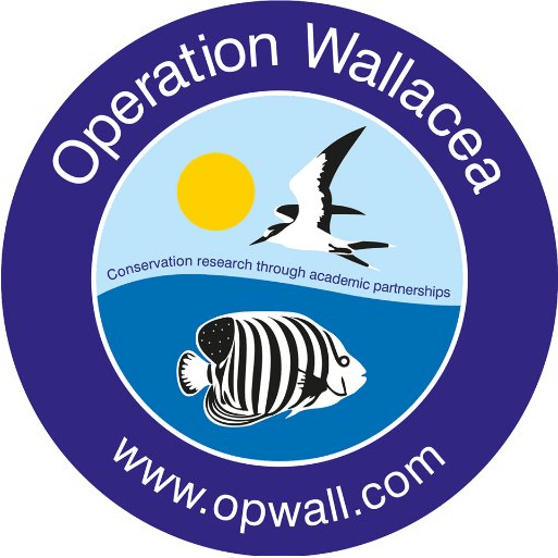 Operation Wallacea Honduras 2021 - Heritage Afolabi